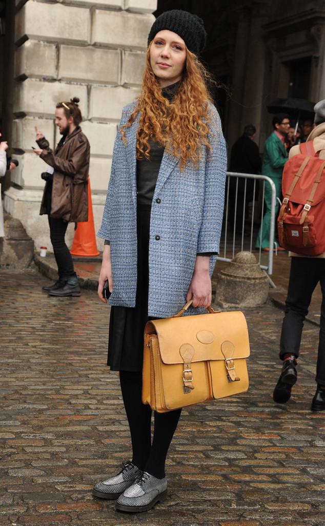rs_634x1024-140214121923-634-41-london-fashion-week-street-style-ls-21414