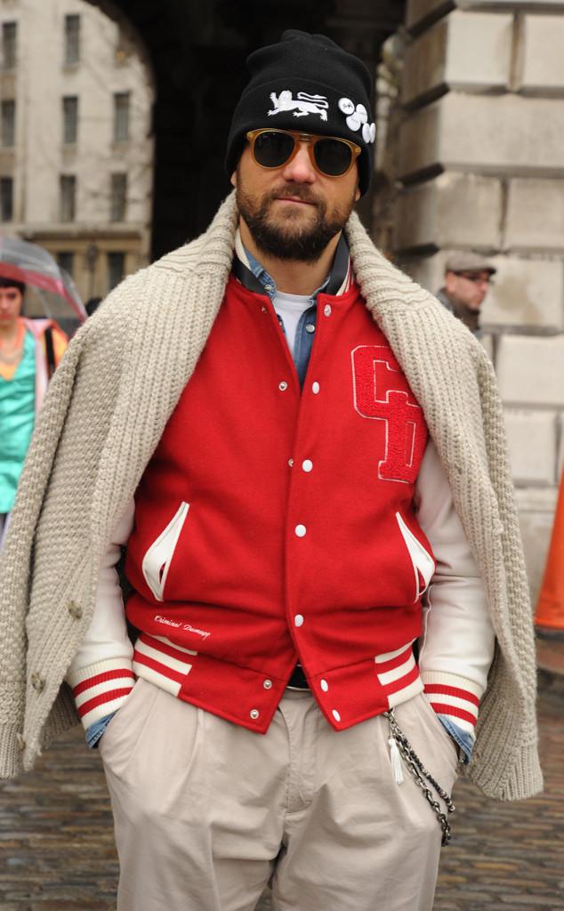 rs_634x1024-140214121924-634-40-london-fashion-week-street-style-ls-21414