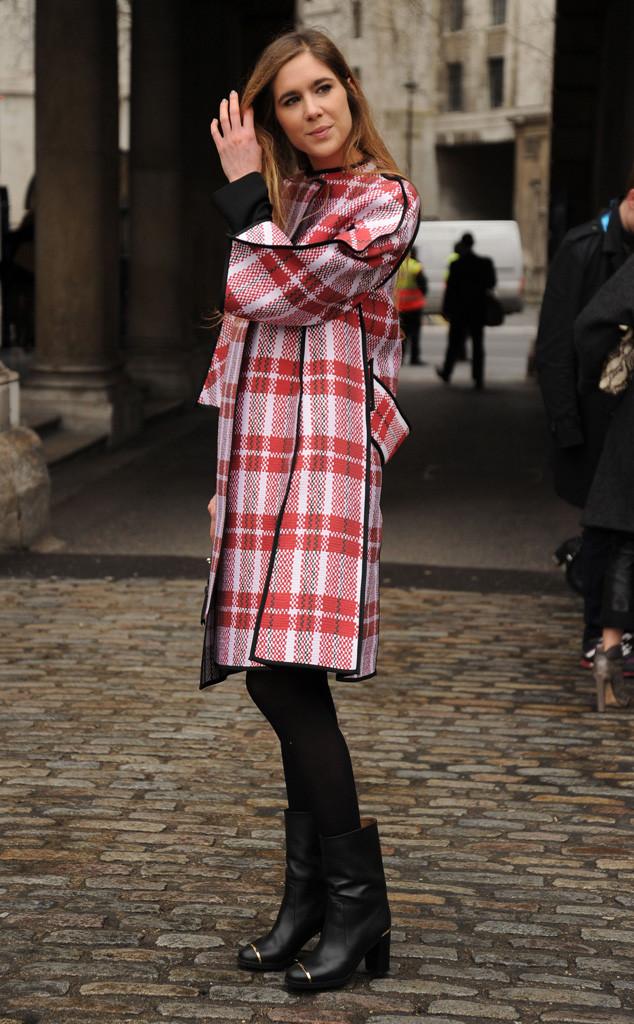 rs_634x1024-140214121925-634-20-london-fashion-week-street-style-ls-21414