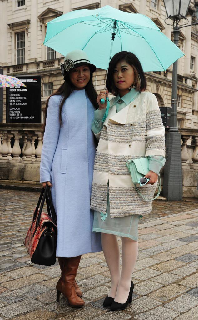 rs_634x1024-140214121930-634-38-london-fashion-week-street-style-ls-21414