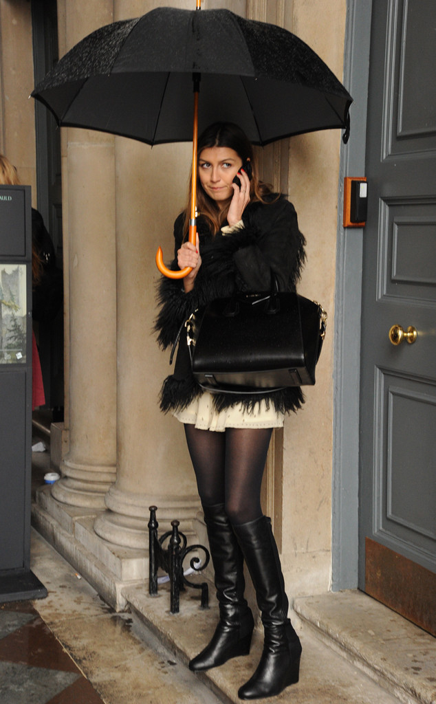 rs_634x1024-140214121931-634-37-london-fashion-week-street-style-ls-21414