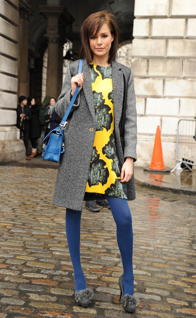 rs_634x1024-140214121932-634-36-london-fashion-week-street-style-ls-21414