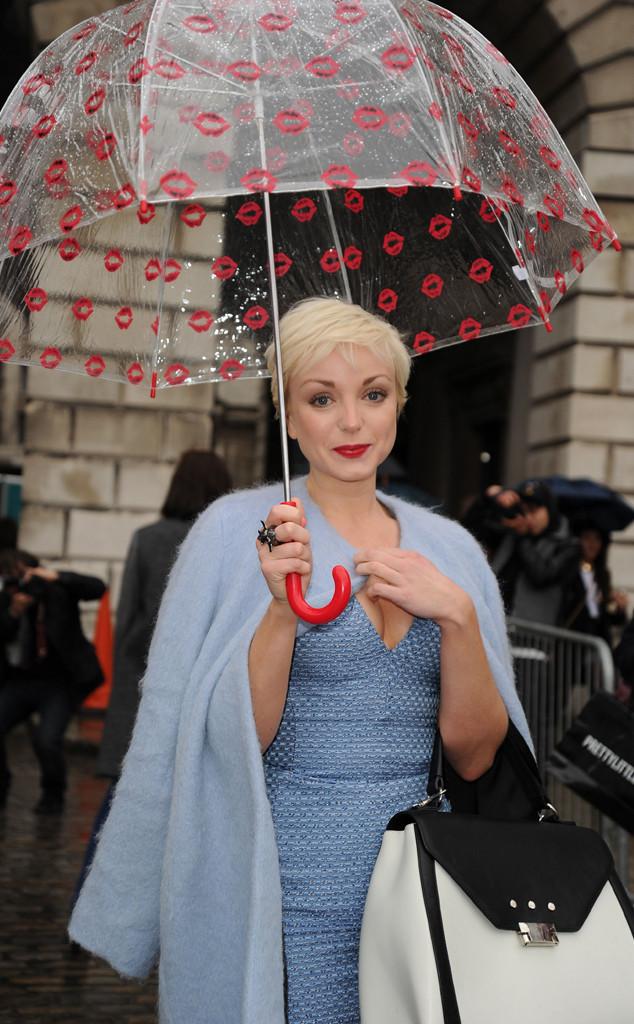 rs_634x1024-140214121933-634-35-london-fashion-week-street-style-ls-21414