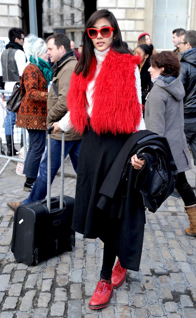 rs_634x1024-140215162243-634-london-fashion-week-street-style-2-jl_-021514_copy