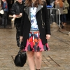 rs_634x1024-140214114347-634-8london-fashion-week-street-style-ls_-21414