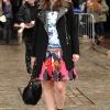 rs_634x1024-140214114347-634-8london-fashion-week-street-style-ls_-21414