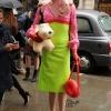rs_634x1024-140214114349-634-10london-fashion-week-street-style-ls_-21414