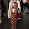rs_634x1024-140214114351-634-9london-fashion-week-street-style-ls_-21414