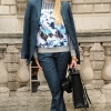 rs_634x1024-140214120526-634-18-london-fashion-week-street-style-ls-21414