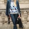 rs_634x1024-140214120526-634-18-london-fashion-week-street-style-ls-21414