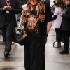 rs_634x1024-140214121917-634-29-london-fashion-week-street-style-ls-21414