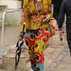 rs_634x1024-140214121919-634-27-london-fashion-week-street-style-ls-21414