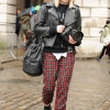 rs_634x1024-140214121920-634-26-london-fashion-week-street-style-ls-21414
