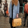 rs_634x1024-140214121923-634-41-london-fashion-week-street-style-ls-21414