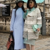 rs_634x1024-140214121930-634-38-london-fashion-week-street-style-ls-21414