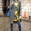 rs_634x1024-140214121932-634-36-london-fashion-week-street-style-ls-21414