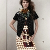 Lookbook Marni za H&M