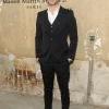 mmm_with_hm_chace_crawford_wearing_mmm_with_hm_jpg_1351064799