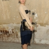 mmm_with_hm_mena_suvari_wearing_mmm_with_hm_jpg_1351064967