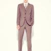 Marc Jacobs proleće/leto 2013.