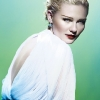 Kirsten Dunst by Mario Testino