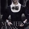 'Master Class' Arizona Muse & Freja Beha Erichsen by Mario Testino for Vogue UK September 2011