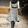 McQ Alexander McQueen ready-to-wear kolekcija za jesen 2012.