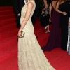 Jessica Alba u haljini Diane Von Furstenberg