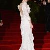 Rooney Mara u Givency haljini