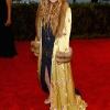Mary-Kate Olsen u Chanel kreaciji