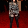 Givenchy Haute Couture by Riccardo Tisci i Madonna, malo njih bi imalo hrabrosti za ovu kombinaciju