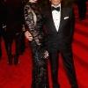 Anne Hathaway i Valentino