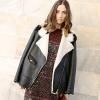 street_look____la_fashion_week_de_milan_automne_hiver_2014_2015__jour_4_26475082_north_883x