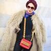 street_look____la_fashion_week_de_milan_automne_hiver_2014_2015__jour_4_683378689_north_883x