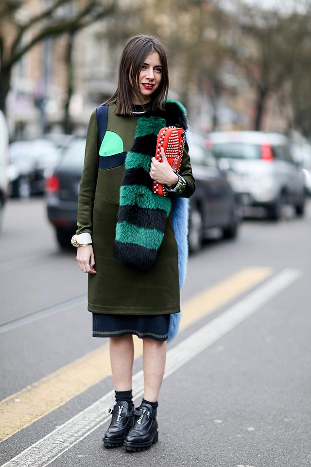 street-style-at-milan-fashion-week-fall-2014-121