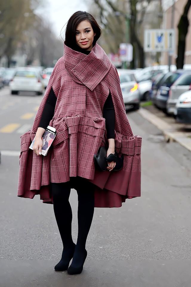 street-style-at-milan-fashion-week-fall-2014-141
