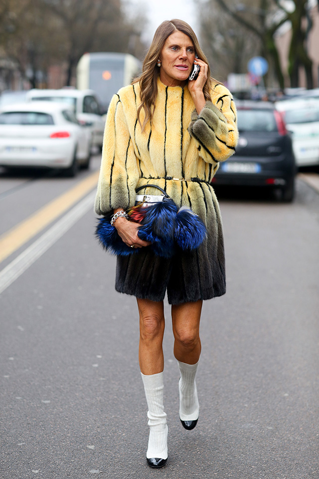 street-style-at-milan-fashion-week-fall-2014-16