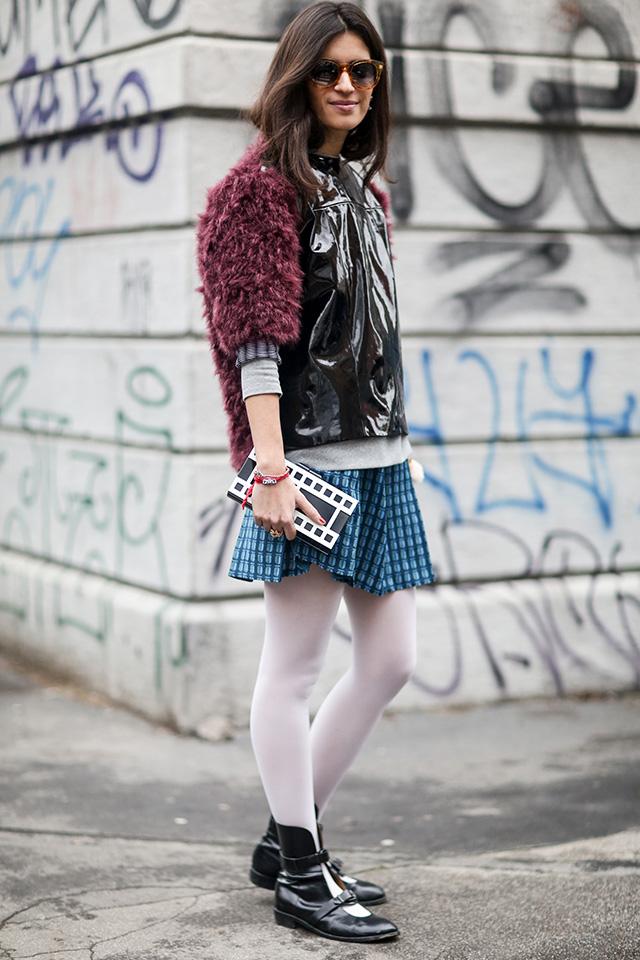 street-style-at-milan-fashion-week-fall-2014-18