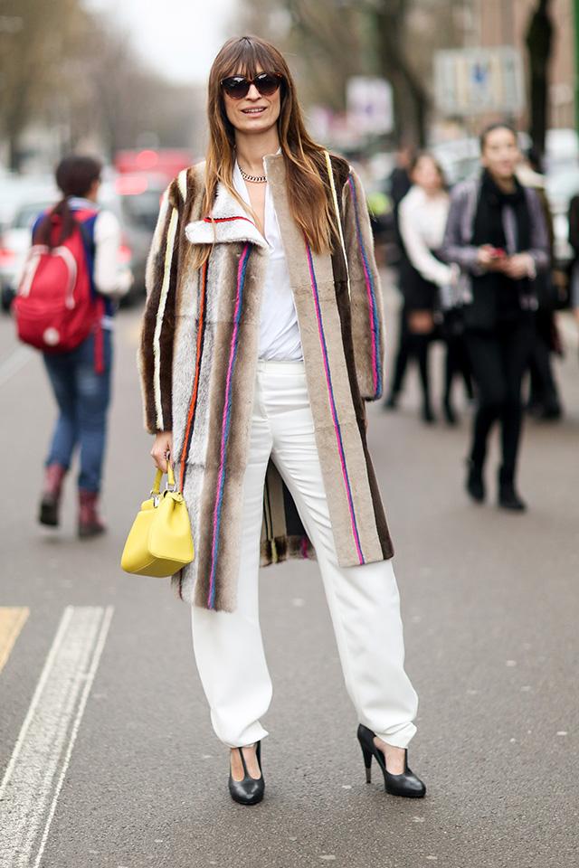 street-style-at-milan-fashion-week-fall-2014-41