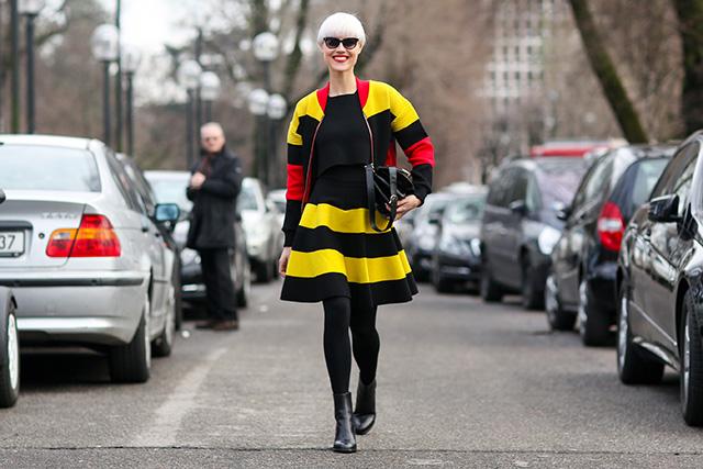 street-style-at-milan-fashion-week-fall-2014-81