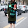 street-style-at-milan-fashion-week-fall-2014-121