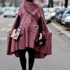street-style-at-milan-fashion-week-fall-2014-141