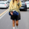 street-style-at-milan-fashion-week-fall-2014-16