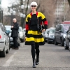 street-style-at-milan-fashion-week-fall-2014-81