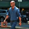 milan_vukmirovik_street_style_inspiration_2011_2012_menswear_2011_milan_paris_fashion_week_details_shoes_bags_must_have_fashion_trends_izandrew_www_izandrew_blo-1