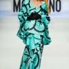Moschino kolekcija za jesen 2015.