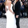 Jennifer Lopez i Donatela Versace