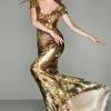 Kate Moss za Vogue UK