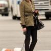 Olivia Palermo Street Style Credit line: profimedia.cz, Buzzfoto