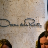 Oscar de la Renta Fashion Night Out